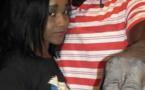 APRES BALLA, Sathies attaqué en justice par une jeune femme de 21 ans, mére de son Fils caché