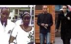 Un père épouse sa propre fille pour qu'elle obtienne un visa et vivre en Europe