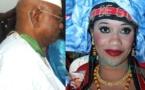 Le célèbre diamantaire Elhaj Yoro Bass, père de l'épouse de Pape Diouf, Bébé Basse est mort