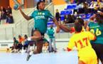 Handball féminin-La Fédération sénégalaise affirme n'avoir reçu aucune notification de suspension