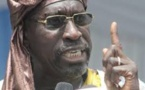 Peine de mort # Abdoulaye Makhtar Diop, favorable à son rétablissement