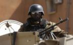 Burkina : onze morts dans une attaque jihadiste