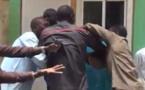 Les Ibadous et Tidianes se battent dans une mosquée à cause de …