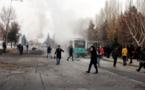 Attentat en Turquie : 13 soldats tués et 48 blessés