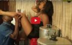 Découvrez les 5 f@nt@smes préférés des femmes (vidéo)