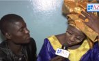 Les chanteuses Soda Mama et Daro Mbaye se prononcent sur les photos nues de Mbathio Ndiaye