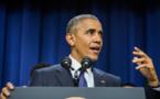 Piratage russe: quelle est la marge de manœuvre d'Obama?