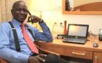 Insolite et preuve d'incompétence: Le compte facebook du conseiller en TIC de Macky Sall piraté