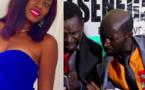 Accoutrement scandaleux de Queen Biz: Pa Nice et Wadiou Bakh clashent « Beugeuna Yefou dia… »