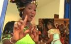 Vidéo- Hanches montées ou de vraies hanches : Yama de la SenTv répond