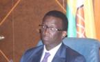 Le ministre Amadou Bâ a intérêt à surveiller ses arrières !