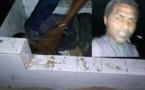 Cimetières de Pikine : le profanateur a encore fait des témoignages horrifiants