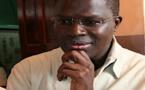 Le PS met en garde Khalifa Sall et Cie : « La minorité doit savoir raison gardée ou le parti prendra ses responsabilités »
