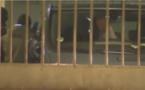 Berlin : Les images de l'arrestation du suspect (Vidéo)