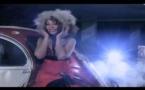 Le nouveau clip de Viviane Chidid – Star (Clip officiel)