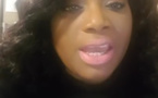 "VIDEO - ""Me Elhadji Diouf danga niak foulla niak fayda, nafekh ngue"