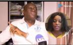 La réponse salée de Me El Hadj Diouf à Fatu Camara : « Nieup Kham Naniu lingua néké Amérique… «