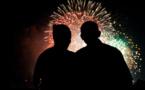 """Dakar va encore """"enterrer"""" l'année 2016 sans feux d'artifices - Des raisons sécuritaires sont avancées"""