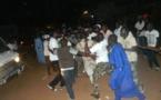 Se croyant au Far-west, Amadou Diop tire des coups de feu en réglant ses comptes