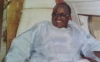 Tout ce que vous avez voulu savoir sur le milliardaire Djily Mbaye