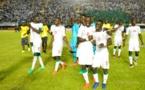 Classement Fifa : Le Sénégal reste 1er en Afrique! (VOIR LE TOP 10)