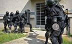 Affaire du prince indien enlevé au Senegal: Les ravisseurs ont réclamé 1,637 milliards pour sa libération