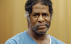 Innocenté après 31 ans de prison, un Américain de 61 ans reçoit juste un chèque de 75 dollars