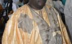 Doudou Diagne Diecko reconduit Président des amateurs de la lutte Sénégalaise
