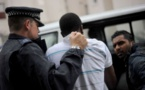 Italie : Un « Modou-Modou » arrêté pour menace terroriste