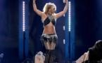 Britney Spears : la star annoncée morte !