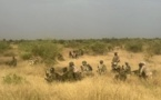 Boko Haram chassé de la forêt de Sambisa, une victoire symbolique et décisive?