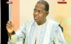 « WALF TV va vers la faillite » Sidy Lamine Niasse aurait viré 40 personnes