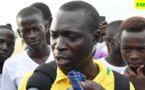 Ngalla Sylla, entraineur de l'équipe nationale de Beach soccer : Itinéraire doré d'un Lion du sable