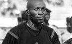Fifa…Un Sénégalais parmi les 15 meilleurs arbitres du monde