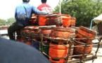 Vidéo – Scandale : Découvrez pourquoi vos bouteilles de gaz finissent rapidement…