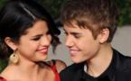 Justin Bieber et Selena Gomez réunis, la vidéo qui affole la Toile !