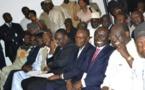 276 partis politiques au Sénégal, trop c'est trop !!!