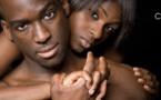 Les 50 petites choses que les Femmes aiment mais ne diront jamais…