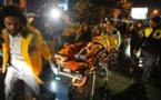 Istanbul : au moins 35 morts dans l'attaque « terroriste » d'une boîte de nuit