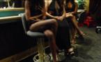 Iran: Stérilisation Des Prostituées SDF, La Proposition Fait Scandale
