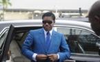 Biens mal acquis : l'incroyable fortune du fils du dictateur guinéen en procès à Paris