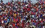 Violences dans les navétanes : Un mort et plusieurs blessés à Rufisque