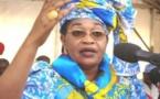 AIDA MBODJ A ABDOULAYE DAOUDA DIALLO : «Si j'ai un bourreau au Sénégal, c'est bien vous»