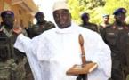 GAMBIE: Les services de renseignements font fermer des radios privées