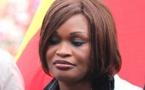 DU JAMAIS VU: Fatou Tambédou limogée, refuse la passation, squatte les bureaux et garde ses véhicules de fonction