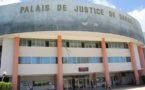 ASSOCIATION DE MALFAITEURS : Une «Drianké» poursuivie pour avoir vendu une voiture offerte par son ex-mari toubab