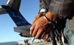 Insolite à Brescia : Un Sénégalais expulsé de l'Italie pour avoir refusé de payer un billet du bus