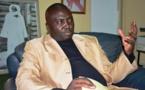 EXCLUSIF: Bamba Fall déféré…