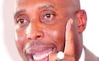 AFFAIRE DE LA CASSE À LA MAISON DU P.S: Bathlémy Dias tient une conférence de presse aujoud'hui à la maison du parti Socialite