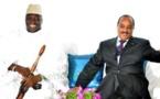 Crise Gambienne- Ce que l'on sait sur les manœuvres Marocaines...Attendu à Banjul, le Pr Mauritanien est-il l'émissaire du Roi Mohamed VI?